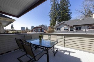 """Photo 31: 987 PREMIER Street in North Vancouver: Lynnmour House for sale in """"Lynmour"""" : MLS®# R2561658"""