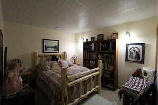 Photo 6: 2230 Wildflower Lane: Sorrento House for sale (Shuswap)  : MLS®# 10083229