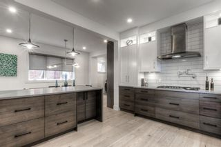 Photo 7: 1505 25 Avenue SW in Calgary: Bankview Detached for sale : MLS®# A1134371