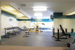 Photo 37: 1904 9903 104 Street in Edmonton: Zone 12 Condo for sale : MLS®# E4246015