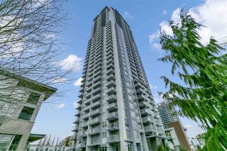 "Photo 1: 3906 13325 102A Avenue in Surrey: Whalley Condo for sale in ""THE ULTRA"" (North Surrey)  : MLS®# R2519351"
