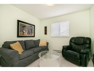 """Photo 31: 8407 208A Street in Langley: Willoughby Heights House for sale in """"YORKSON VILLAGE"""" : MLS®# R2604170"""