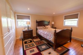Photo 12: 958 Kelly Drive in Aylesford: 404-Kings County Residential for sale (Annapolis Valley)  : MLS®# 202114318