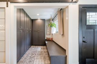 Photo 15: 3457 PRICE Street in Vancouver: Collingwood VE House for sale (Vancouver East)  : MLS®# R2485115