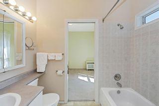 Photo 34: 8 1893 Tzouhalem Rd in : Du East Duncan Half Duplex for sale (Duncan)  : MLS®# 873112