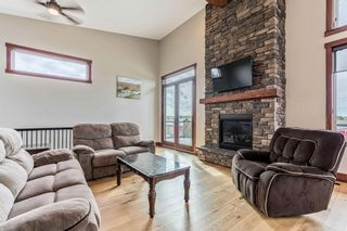 Photo 3: 471 Sunset Drive: Rural Vulcan County Detached for sale : MLS®# A1142540