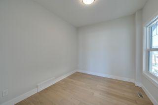 Photo 5: 9807 223 Street in Edmonton: Zone 58 House for sale : MLS®# E4238023