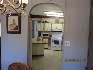 """Photo 7: 57 2305 200 Street in Langley: Brookswood Langley Manufactured Home for sale in """"CEDAR LANE"""" : MLS®# R2357125"""