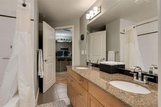 Photo 21: 2601 910 5 Avenue SW in Calgary: Downtown Commercial Core Apartment for sale : MLS®# A1013107