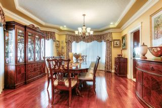 Photo 5: 2263 SICAMOUS Avenue in Coquitlam: Coquitlam East House for sale : MLS®# R2017787