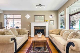 """Photo 3: 987 PREMIER Street in North Vancouver: Lynnmour House for sale in """"Lynmour"""" : MLS®# R2561658"""
