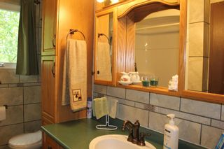 Photo 17: 9224 S646: Rural St. Paul County House for sale : MLS®# E4247083