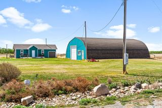 Photo 37: Kopeck Acreage - RM 158 in Edenwold: Residential for sale (Edenwold Rm No. 158)  : MLS®# SK849416