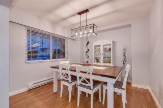 Photo 3: 12248 248 STREET in Maple Ridge: Websters Corners House for sale : MLS®# R2341969