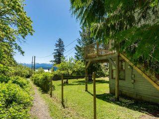 Photo 20: 1304 Midden Rd in COMOX: CV Comox Peninsula House for sale (Comox Valley)  : MLS®# 830342
