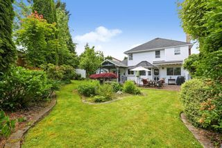 """Photo 27: 4928 196B Street in Langley: Langley City House for sale in """"High Knoll"""" : MLS®# R2610157"""