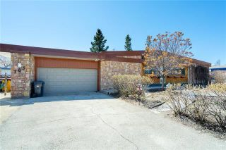 Photo 20: 165 Forest Park Drive in Winnipeg: Residential for sale (4G)  : MLS®# 1911805