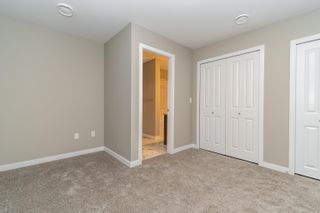 """Photo 29: 24 46858 RUSSELL Road in Chilliwack: Promontory Townhouse for sale in """"PANORAMA RIDGE"""" (Sardis)  : MLS®# R2623730"""