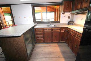 Photo 14: 217 Mcguire Beach Road in Kawartha Lakes: Rural Eldon House (Bungalow) for sale : MLS®# X5309905
