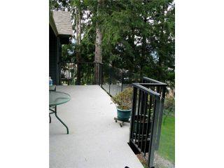 """Photo 10: 6912 MT RICHARDSON Road in Sechelt: Sechelt District House for sale in """"Sandy Hook"""" (Sunshine Coast)  : MLS®# V978452"""