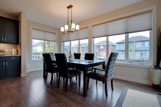 Photo 15: 38 Auburn Sound Circle SE in Calgary: House for sale : MLS®# C3540976