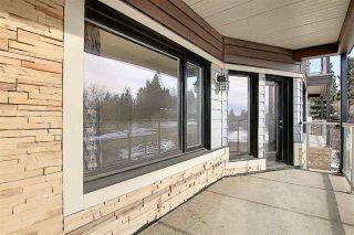 Photo 23: 103 35 STURGEON Road: St. Albert Condo for sale : MLS®# E4259292