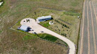 Main Photo: 55408 RR 265: Rural Sturgeon County House for sale : MLS®# E4260985