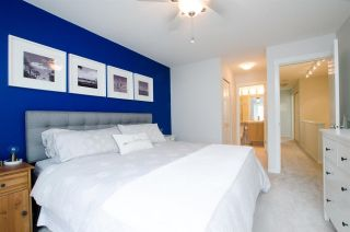 """Photo 13: 144 14833 61 Avenue in Surrey: Sullivan Station Townhouse for sale in """"ASHBURY HILL"""" : MLS®# R2249957"""