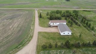Photo 49: 455033A Rge Rd 235: Rural Wetaskiwin County House for sale : MLS®# E4240148