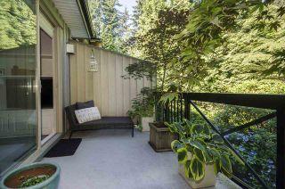 "Photo 6: 3121 CAPILANO Crescent in North Vancouver: Capilano NV Townhouse for sale in ""CAPILANO RIDGE"" : MLS®# R2085217"