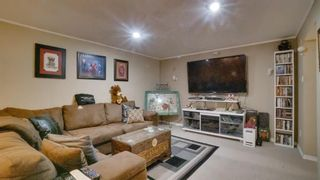 Photo 22: 6 Sunnyside Crescent: St. Albert House for sale : MLS®# E4247787