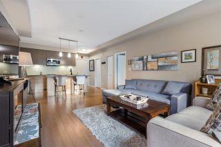 Photo 10: 208 6420 194 STREET in Surrey: Clayton Condo for sale (Cloverdale)  : MLS®# R2560578
