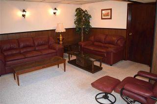Photo 16: 820 Polson Avenue in Winnipeg: Sinclair Park Residential for sale (4C)  : MLS®# 1914616