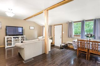Photo 9: 511 Superior Avenue in Selkirk: R14 Residential for sale : MLS®# 202122636