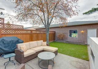 Photo 45: 2015 6 Avenue NW in Calgary: West Hillhurst Semi Detached for sale : MLS®# A1105815