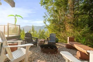 Photo 49: 5142 Ridge Road, in Eagle Bay: House for sale : MLS®# 10236832