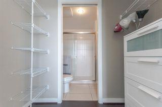 Photo 13: 1203 5900 ALDERBRIDGE Way in Richmond: Brighouse Condo for sale : MLS®# R2252331