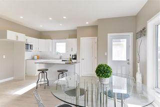 Photo 13: 320 Lock Street in Winnipeg: Weston Residential for sale (5D)  : MLS®# 202123343