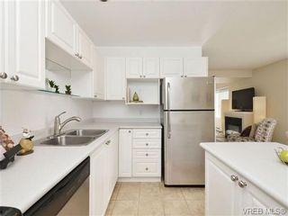 Photo 12: 306 873 Esquimalt Rd in VICTORIA: Es Old Esquimalt Condo for sale (Esquimalt)  : MLS®# 700164