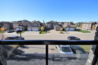 Photo 27: 17419 108 Street in Edmonton: Zone 27 House for sale : MLS®# E4265491