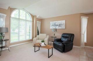 Photo 7: 20 Vanderbilt Drive in Winnipeg: Whyte Ridge Residential for sale (1P)  : MLS®# 202122494