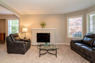 Photo 2: 8678 141 STREET in Surrey: Bear Creek Green Timbers House for sale : MLS®# R2387042
