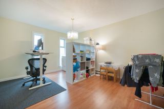 Photo 24: 9500 PARKSVILLE Drive in Richmond: Boyd Park House for sale : MLS®# R2560450