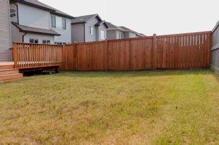 Photo 48: 3359 13 Avenue in Edmonton: Zone 30 House for sale : MLS®# E4264307