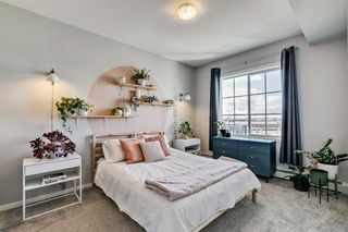 Photo 16: 7404 151 Legacy Main Street SE in Calgary: Legacy Apartment for sale : MLS®# A1143359