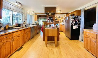 Photo 8: 256 EAST POINT Road: Saturna Island House for sale (Islands-Van. & Gulf)  : MLS®# R2559567