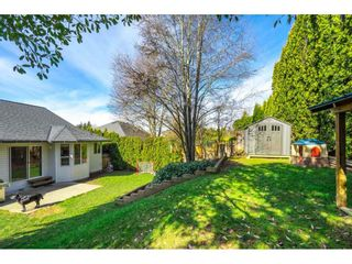 Photo 39: 3770 LATIMER Street in Abbotsford: Abbotsford East House for sale : MLS®# R2548216
