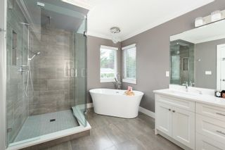 Photo 22: 1428 LAING Drive in North Vancouver: Capilano NV House for sale : MLS®# R2622168