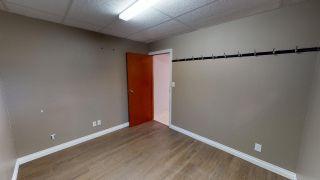 Photo 20: 9320 107 Avenue in Fort St. John: Fort St. John - City NE House for sale (Fort St. John (Zone 60))  : MLS®# R2570682