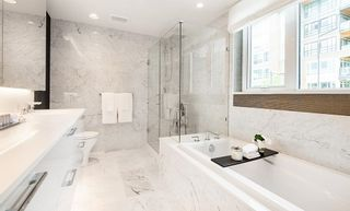 """Photo 14: 20 3483 ROSS Drive in Vancouver: University VW Townhouse for sale in """"Polygon Nobel Park Residences"""" (Vancouver West)  : MLS®# R2620517"""